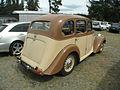 1936 Jowett 10 4dr R (8084086636).jpg