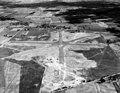 1937 - Aerial view of Allentown Bethlehem Easton Airport - Northward - Allentown PA.jpg