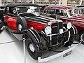 1938 Maybach SW38 (31693944772).jpg