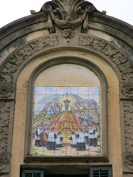 File 193 casa merc pla rda carril 30 la garriga jpg wikimedia commons - Casa la garriga ...