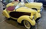 1940 American Bantam Deluxe Roadster - Automobile Driving Museum - El Segundo, CA - DSC02050.jpg
