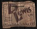 1940s D Lewis label.jpg