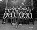 1943 National Advisory Committee for Aeronautics baseball team.jpg