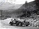 1947 Mille Miglia Alfa 8C 2900B Biondetti.jpg