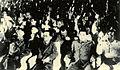 1948.09.02 Kim Chak, Park Hon yong, Kim Il-sung, Choi Yonggun, in Pyungyang.jpg
