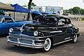 1948 Chrysler New Yorker Coupe (27773088756).jpg
