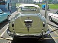 1948 Chrysler New Yorker Highlander (5279030809).jpg