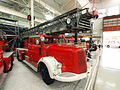 1949 Magirus DL22 fire engine.JPG