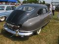 1950 Nash Airflyte Ambassador Super (9354390306).jpg