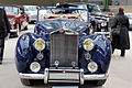 1950 Rolls-Royce Silver Dawn Drophead Coupe IMG 0538 - Flickr - nemor2.jpg