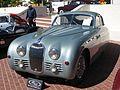 1950 Talbot-Lago T26 Grand Sport Coupé (1176821049).jpg
