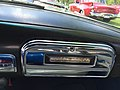 1951 Hudson Hornet sedan at 2015 Shenandoah AACA meet 7of7.jpg