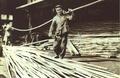 1952-04 1952年上海源顺钢厂.png
