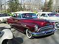 1953 Buick Roadmaster (3097201810).jpg