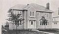 1953 Concord Road.jpg
