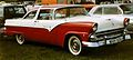 1955 Ford Fairlane Crown Victoria PAM767.jpg