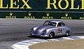 1955 Porsche 1500 Super Continential Coupe (64046601).jpeg