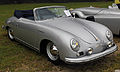 "1955 Porsche 356 ""Continental"", Lime Rock.jpg"