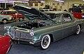 1956 Continental Mark II.jpg