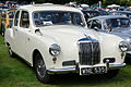 1958 Armstrong Siddeley Sapphire 234 9682980544.jpg