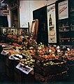 1958 Capri Fresh Produce Maurice Luyten.jpg
