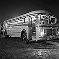 1960 Car du CNRZ -cliche Jean Joseph Weber.jpg