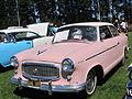 1960 Rambler American (11398836665).jpg