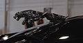 1961 Jaguar Mark II (7446284882).jpg