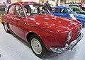 1961 Renault Dauphine.jpg