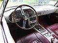 1964 Studebaker Avanti (4788793083).jpg