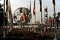 1965 new york world fair.jpg