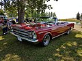 1966 Ford Galaxie - Flickr - dave 7.jpg