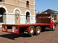 1967 Scania LS5646-166 (1967), Dutch license registration BE-51-62 pic2.JPG