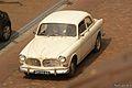 1967 Volvo Amazon (14841812721).jpg