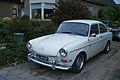 1968 Volkswagen Type 3 (8855110535).jpg
