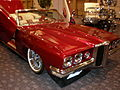 1970 red Pontiac Catalina front.JPG
