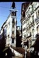 1971-3 Portugal Coimbra (50877765993).jpg