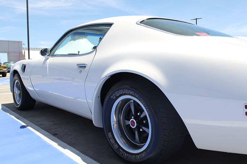 File:1973 Pontiac Firebird Trans Am (16324624835).jpg