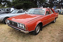 List of automobiles known for negative reception - Wikipedia