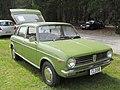 1975 Austin Maxi (40186828084).jpg