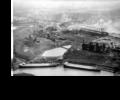 1975 U.S. Steel Lorain Works Aerial Photograph.png