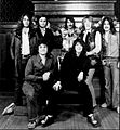 1976 Jefferson Starship.JPG