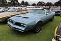 1978 Pontiac Firebird Formula Coupe (25875654695).jpg