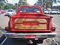 "1979 Dodge Adventurer 150 ""Li'l Red Express Truck"" pick up (5279037693).jpg"