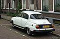 1979 Saab 96 L V4 (14173905863).jpg