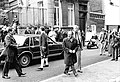 1981 Europese Top Maastricht, Oud-Gouvernement (2).jpg