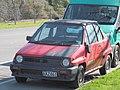 1985 Honda City Cabriolet (23167795966).jpg