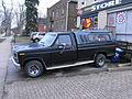 1986 Ford F150 02.JPG