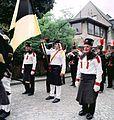 19870628122NR Olbernhau 450 Jahre Saigerhütte Grünthal.jpg