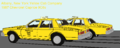 1987 Chevrolet Caprice Albany Yellow Cabs (Fake).png